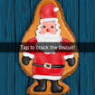 APP OF THE DAY: Advent 2012: 25 Christmas Apps review (iPhone, iPad and Android) - photo 4