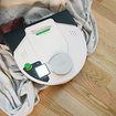 Vorwerk VK100 pictures and hands-on - photo 3