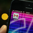 Gmail 2.0 adds multiple accounts and more for iPhone and iPad users - photo 1