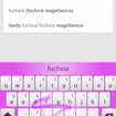 SwiftKey Flow Beta goes live, we go hands-on - photo 2