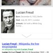 Google Search update adds more Google Now cards, search with camera   - photo 2