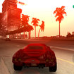Grand Theft Auto: Vice City out now for iPhone and iPad - photo 4