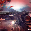 APP OF THE DAY: Modern Combat 4: Zero Hour review (iPad, iPhone, and Android) - photo 3