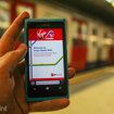 How to get Wi-Fi on the London Tube now that it's no longer free for all - photo 1