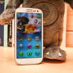 Talking Tom Superstar pictures and hands-on - photo 7