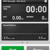 APP OF THE DAY: TrainingPeaks GPS CycleTracker Pro review (iPhone) - photo 7