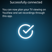 Hands-on: YouView Remote Record iOS App review (Dec 2012) - photo 5