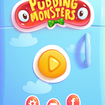 Pudding Monsters: The new game from Cut The Rope creator hits for iPhone and iPad - photo 5