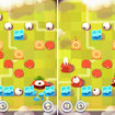 APP OF THE DAY: Pudding Monsters review (iPhone) - photo 2