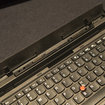 Lenovo ThinkPad Helix pictures and hands-on - photo 5