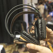 Griffin WoodTones over-ear headphones pictures and hands-on - photo 3