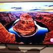 LG adds two new sizes - 55-inch and 65-inch - to UHDTV 4K line-up - photo 1