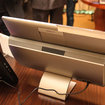 Asus Transformer AiO P1801 is a Win 8 desktop by day, giant Android tablet by night, we go hands-on - photo 6