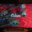 Toshiba L9300 84-inch 4K UHDTV pictures and eyes-on - photo 6