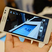 Huawei Ascend D2: 5-inch Android 1080p smartphone announced, we go hands-on - photo 4