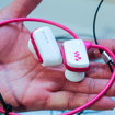 Sony Walkman W273: Return of the Walkman, this time for exercise junkies - photo 1