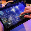 Qualcomm Snapdragon 800 prototype tablet pictures and hands-on - photo 4