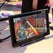 Qualcomm Snapdragon 800 prototype tablet pictures and hands-on - photo 7