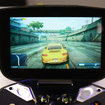 Nvidia Project Shield pictures and hands-on - photo 6