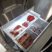 LG smart fridge pictures and hands-on - photo 3