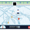 Google doodle celebrates inventor of ice resurfacer with addictive 8-bit game - photo 2