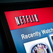 Netflix reveals top UK ISPs for movie streaming... Virgin Media the best - photo 1