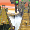 APP OF THE DAY: Temple Run 2 review (iOS) - photo 2