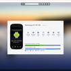 APP OF THE DAY: Airdroid review (Android) - photo 7