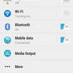HTC Sense 5 screenshots leak - photo 6