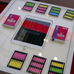 Jumbo appCards bring interactive card games to your iPad or Android tablet - photo 2