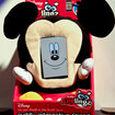 Disney Applingz for iPhone and iPod touch, interactive Mickey and Minnie Mouse pictures and hands-on - photo 3