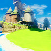 'All-new Zelda' game confirmed for Wii U - photo 4