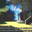 'All-new Zelda' game confirmed for Wii U - photo 5