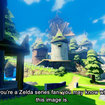 'All-new Zelda' game confirmed for Wii U - photo 6