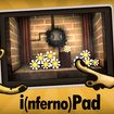 Wii U sensation Little Inferno coming to iPad Thursday 31 Jan - photo 2