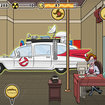 APP OF THE DAY: Ghostbusters review (iOS) - photo 5