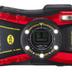 Pentax WG-10: The entry-level tough camera - photo 1