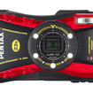 Pentax WG-10: The entry-level tough camera - photo 2