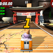 APP OF THE DAY: Table Top Racing review (iPhone) - photo 2