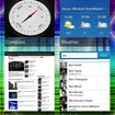 BlackBerry Z10 tips and tricks with BlackBerry 10 - photo 3