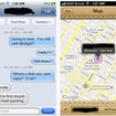 Facebook suggested to launch friend-finder app to compete with Apple's Find My Friends - photo 2