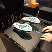 Nike Steaming Lounge: Shoes that fit like a glove - photo 2