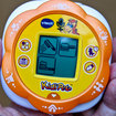 V-Tech Kidipets could beat Tamagotchi to the punch as your virtual chum - photo 3