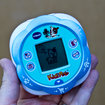 V-Tech Kidipets could beat Tamagotchi to the punch as your virtual chum - photo 6