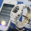 Can't wait for an Apple iWatch? Here are the rivals: Pebble, Casio, Motorola and more - photo 3