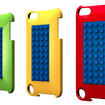 Belkin and Lego announce iPhone and iPod case partnership for Spring 2013 - photo 3