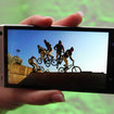 UltraPixels: How HTC wants to redefine the smartphone camera - photo 3