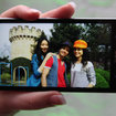 UltraPixels: How HTC wants to redefine the smartphone camera - photo 4