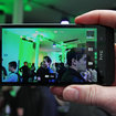 UltraPixels: How HTC wants to redefine the smartphone camera - photo 7