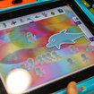 ArtSee Studio turns your iPad into a kids' drawing desk   - photo 2
